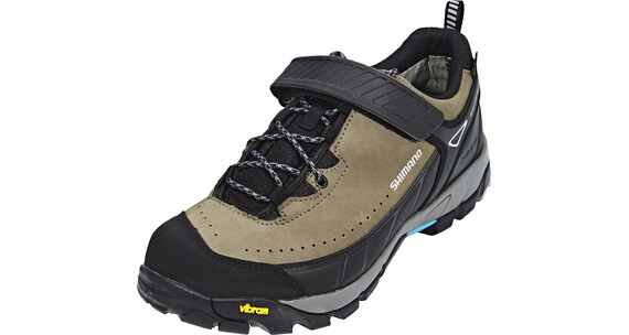Shimano SH-XM7 - Chaussures - gris